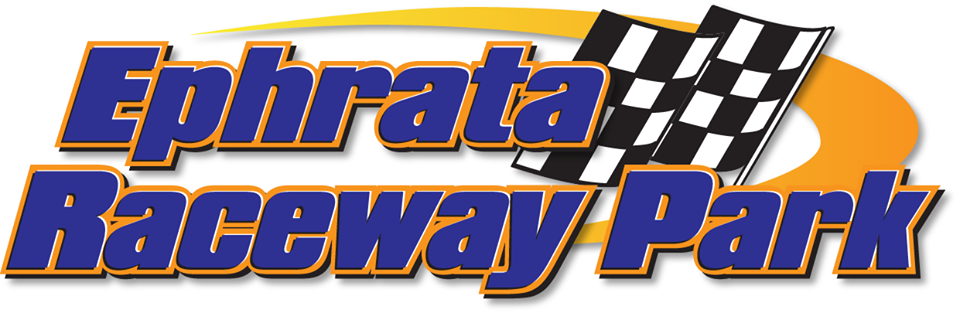 2016 Royal Purple NSRA Season Gets Underway At Ephrata Raceway Park This Saturday