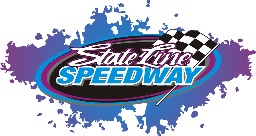 "Royal Purple NSRA Sprints Head To State Line Speedway For ""The Super Shoe"" This Saturday June 25th"