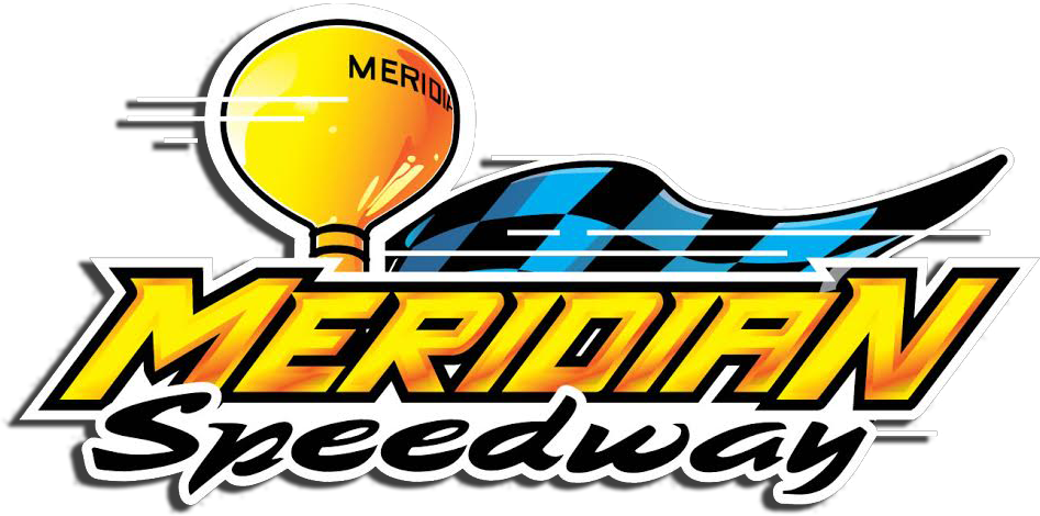 NSRA Winged Sprintcar Series Heads To Meridian Speedway For Diamond Cup Weekend