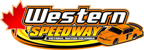 P&R Truck Centres Daffodil Cup Next For Royal Purple NSRA Series